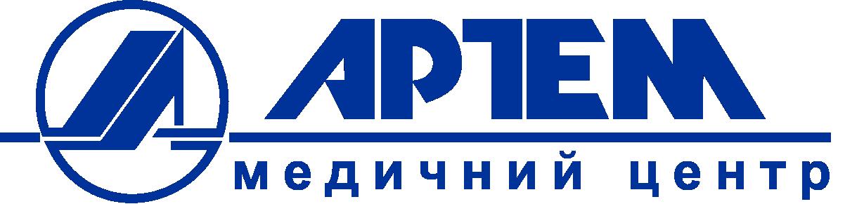 клиника АРТЕМ – Киев, Лук'янівка
