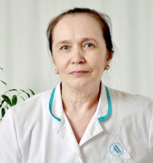 docterapeft2