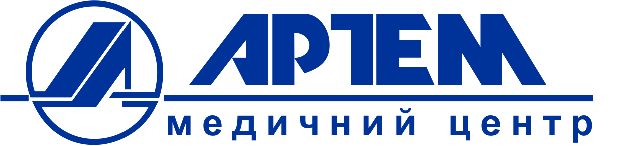 Клініка АРТЕМ — Київ, Лук'янівка